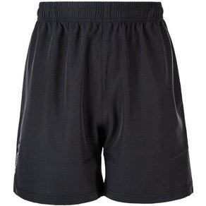 ENDURANCE Shorts aus hochwertigen Funktionsmaterialien