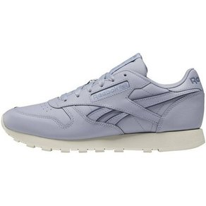 Reebok Classic Classic Leather Shoes Sneaker