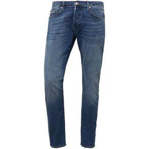 Mavi Skinny-fit-Jeans YVES Schmale Hose