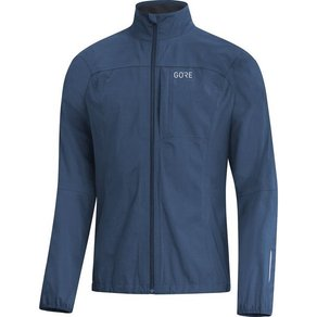 GORE Wear Softshelljacke R3 Gore-Tex Active Jacket Men