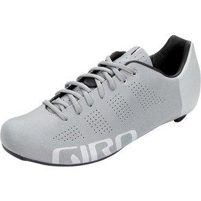 Giro Fahrradschuhe Empire ACC Shoes Herren