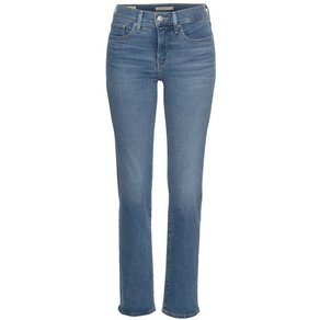 Levi s Gerade Jeans 314 Shaping Straight