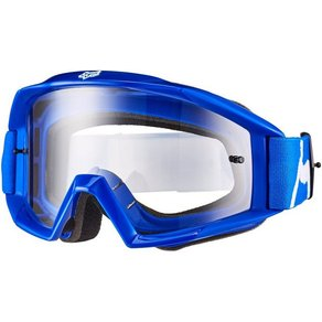 FOX Sportbrille Main Race Goggles