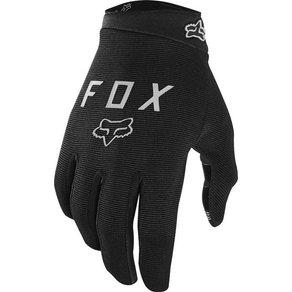 FOX Handschuhe Ranger Gloves Herren