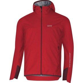 GORE Wear Outdoorjacke H5 Windstopper Insulated Hooded Jacket Herren