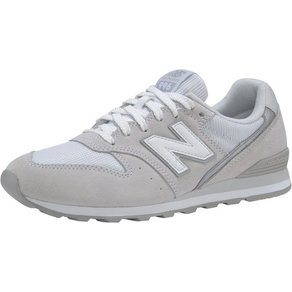 New Balance WL 996 Sneaker