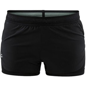 Craft Hose Nanoweight Shorts Damen