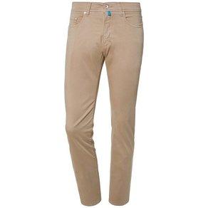Pierre Cardin Jeans super elastisch Tapered Fit Futureflex Lyon