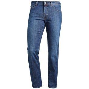 Pierre Cardin Basic Jeans Regular Fit Deauville