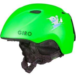 Giro Skihelm Slingshot