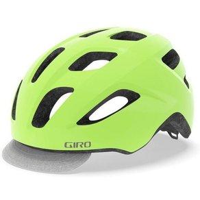Giro Fahrradhelm Trella Helmet Damen