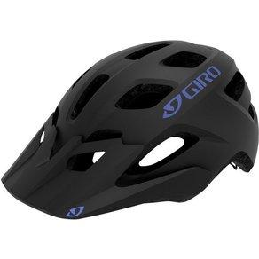 Giro Fahrradhelm Verce Helm