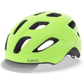 Giro Fahrradhelm Trella MIPS Helmet Damen