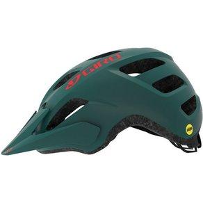 Giro Fahrradhelm Verce MIPS Helm