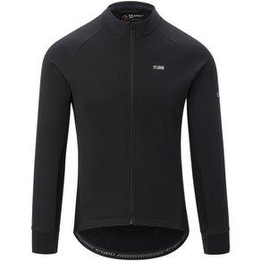 Giro Sweatshirt Chrono Pro Windbloc Jersey Herren