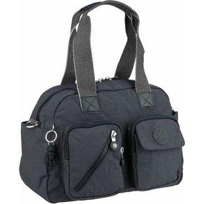KIPLING Handtasche Defea Up Basic
