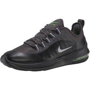 Nike Sportswear Air Max Axis Premium Sneaker