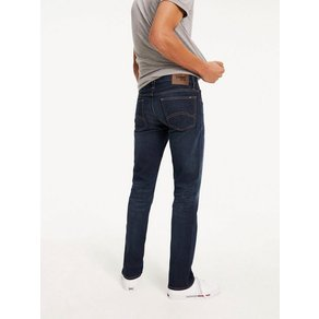 TOMMY JEANS Straight-Jeans ORIGINAL STRAIGHT RYAN