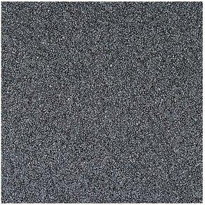 Andiamo Vinylboden PVC Auslegeware Steinoptik verschiedene Breiten Meterware Stein-Optik granit