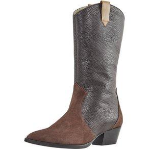 heine Stiefel im Cowboy-Style