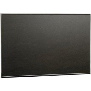 Elbo-Therm Infrarotheizung Tafel 200 W BxH 30x60 cm