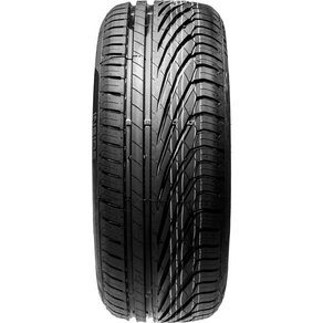 Uniroyal Sommerreifen RainSport 3 185 55 R15 82V