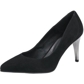 heine Pumps in klassischer Form