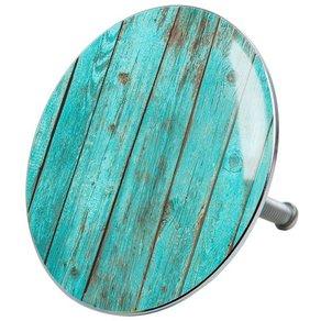 Sanilo Stöpsel Lumber für Badewannen und Duschen 7 2 cm