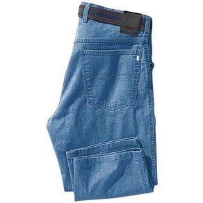 Pionier Jeans mit Comfortbund