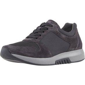 Gabor Sneaker Rolling soft besonders flexibel