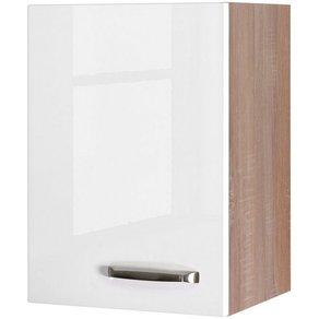 Flex-Well Küchenhängeschrank Florenz Breite 40 cm