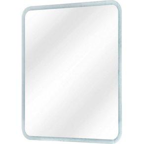Fackelmann Spiegel A-Vero Breite 45 cm