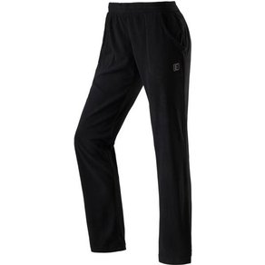 ENERGETICS Damen Sporthose D-Fleece Pants Elysa KG