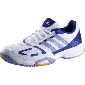 Adidas Damen Handballschuhe Ind-Schuh Speedcourt 6 W