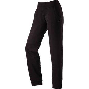 Adidas Damen Sporthose ESS CUFFED PANT