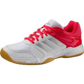 Adidas Damen Handballschuhe Speedcourt