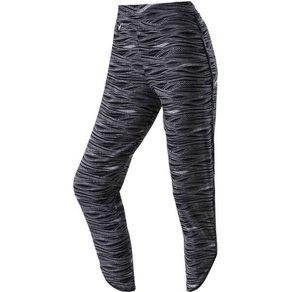 Puma Damen Sporthose Shine Pant
