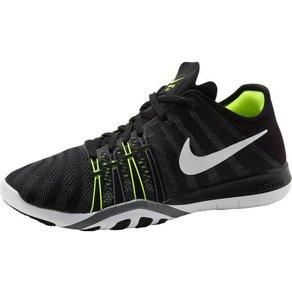 Nike Damen Fitnessschuhe Free TR 6
