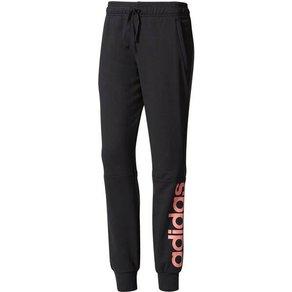 Adidas Damen Sporthose Essentials Linear Pant
