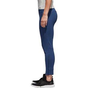Adidas Damen Sporthose W Id Glory Pt