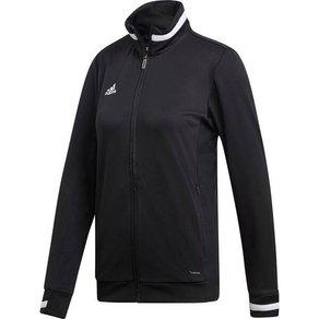 Adidas Damen Team 19 Trainingsjacke