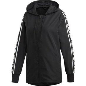 Adidas Damen Jacke C90 WINDBREAKER