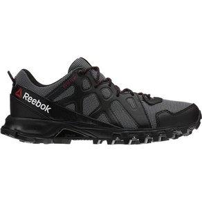 Reebok Damen Walkingschuhe Sawcut 4 0 GTX W