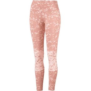 Puma Damen Tight FUSION Legging