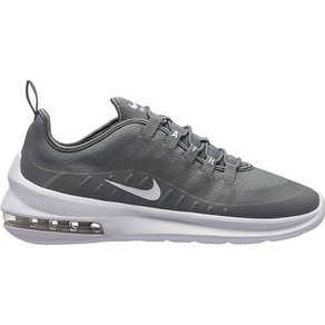 Nike Herren Sneaker Air Max Axis