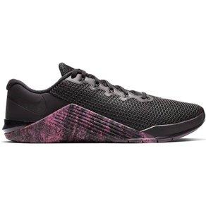 Nike Herren Training Schuhe METCON 5