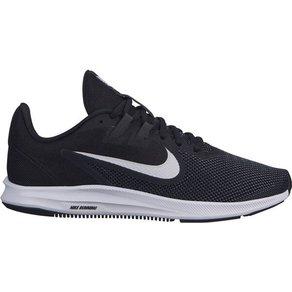 Nike Damen Laufschuhe Downshifter 9