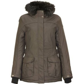 KILLTEC Damen Funktionsjacke Jolanra
