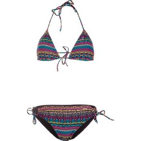 Protest Damen Bikini Caren