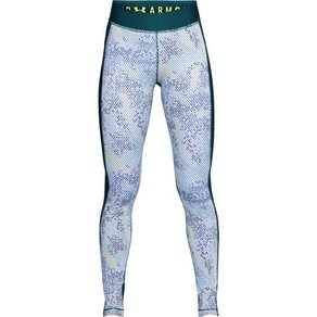 Under Armour UNDER ARMOUR Damen Legging UA HG Printed